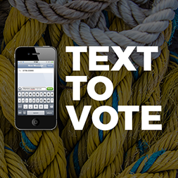 Text-To-Vote-Thumbnail