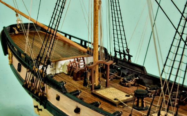 1403601808_carolina_maritime_model_society_nc_maritime_museum_beaufort_nc_600x300_o