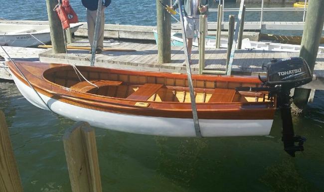 1907_Replica_Tender_Boat_NC_Maritime_Museum_Beaufort_650