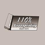 2016-BWBS-Sponsors-110-Screenprinting