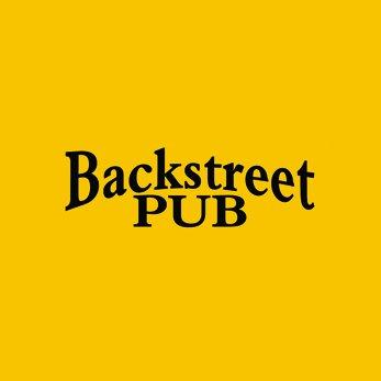 2016-BWBS-Sponsors-BackstreetPub