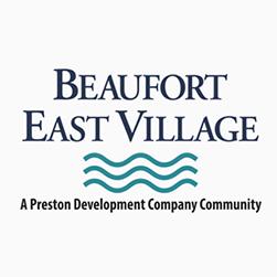 2016-BWBS-Sponsors-Beaufort-East-Village