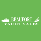 2016-BWBS-Sponsors-Beaufort-Yacht-Sales