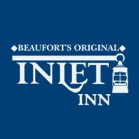 2016-BWBS-Sponsors-Inlet-Inn