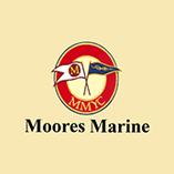 2016-BWBS-Sponsors-Moores-Marine