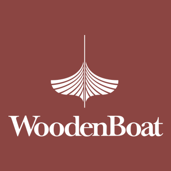 2016-BWBS-Sponsors-Platinum-WoodenBoat