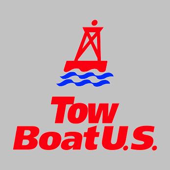 2016-BWBS-Sponsors-TowBoatUS
