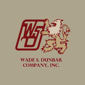 2016-BWBS-Sponsors-WSD