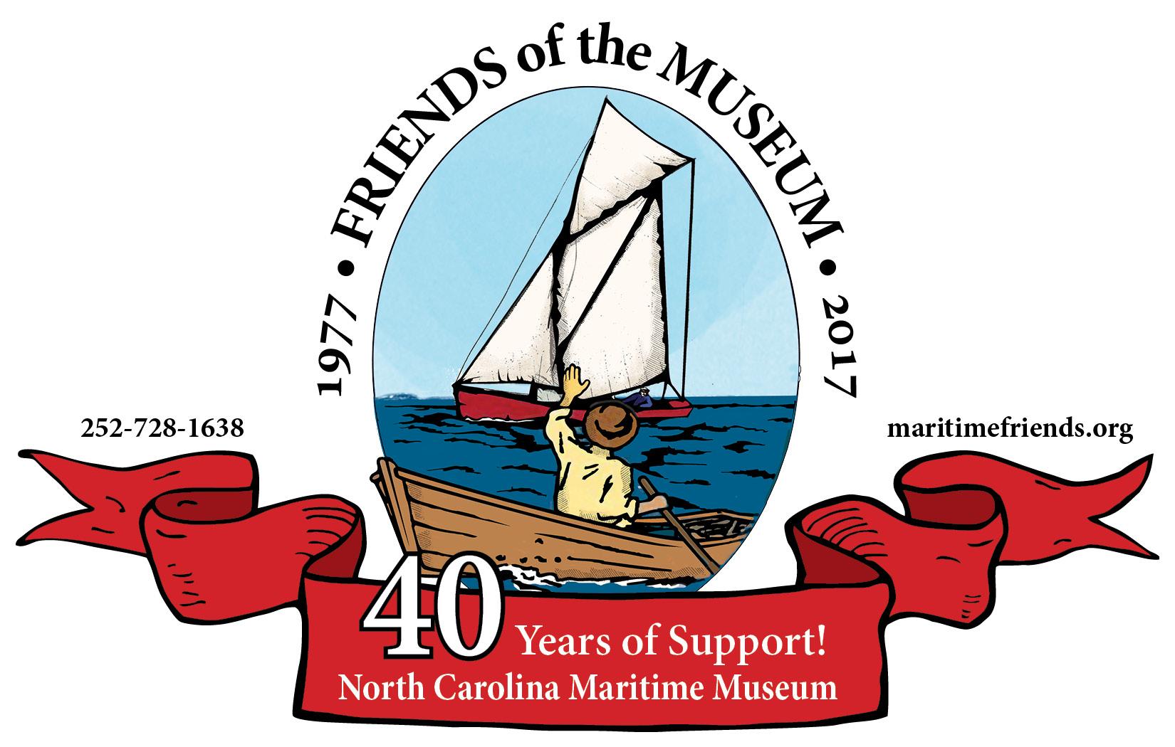 40-year-anniversary-logo-final