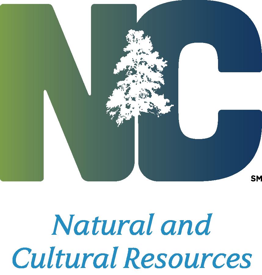 NC_NCR_vert COLOR2