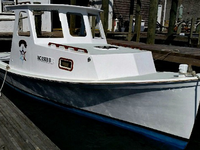 Sea_Wife_Annual_Wooden_Boat_Show_Beaufort_NC