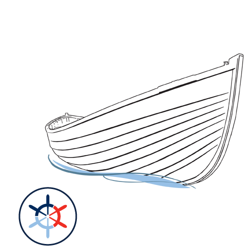 Home Beaufort Wooden Boat Show Beaufort Nc Sponsored By The