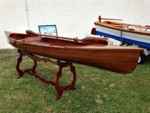Wooden_Boat_650