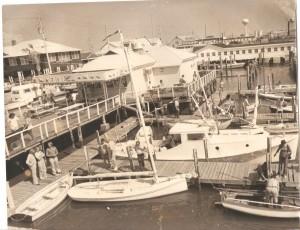WBS_75_1st_show_morehead_waterfront_SylviaII_Idie