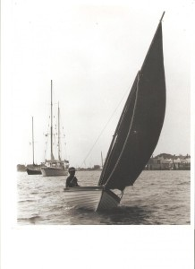 WBS_82_Essex_Sailing