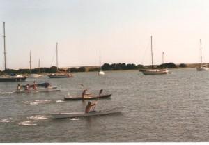 WBS_88_paddle_Race2