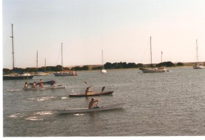 WBS_88_paddle_race