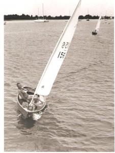 WBS_91_sailing_away