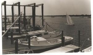 WBS_92_Harborside_deck
