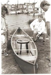 WBS_92_canoe
