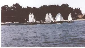 WBS_95_Opti_fleet_docked