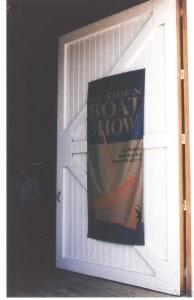 WBS_95_banner
