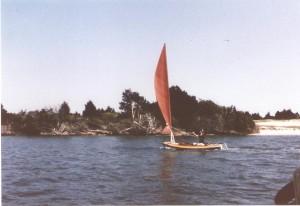 WBS_95_sailing_Carrot_Island
